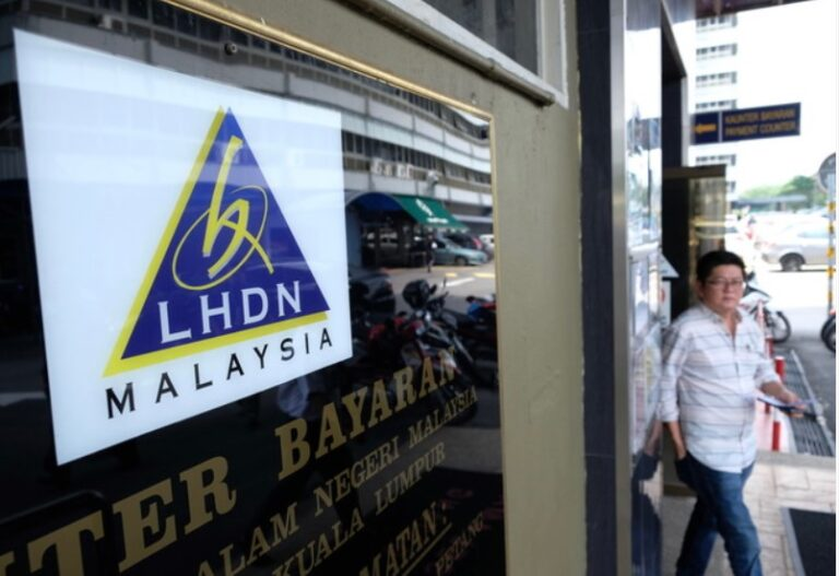 IRB denies audit, investigation activities politically motivated