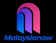 malaysianow-logo