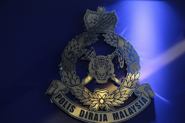 In Port Dickson, clerk loses over RM700,000 in investment scam